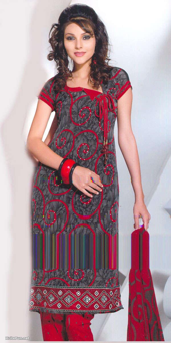 Beautifull New Fashion 25714,xcitefun-tsk-21