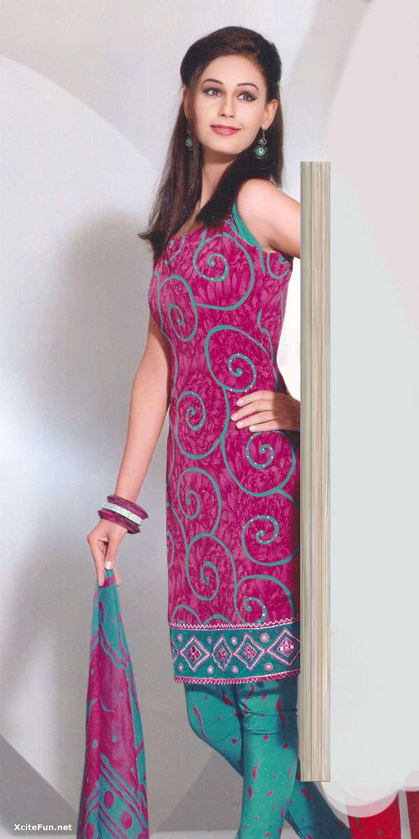 Beautifull New Fashion 25715,xcitefun-tsk-20
