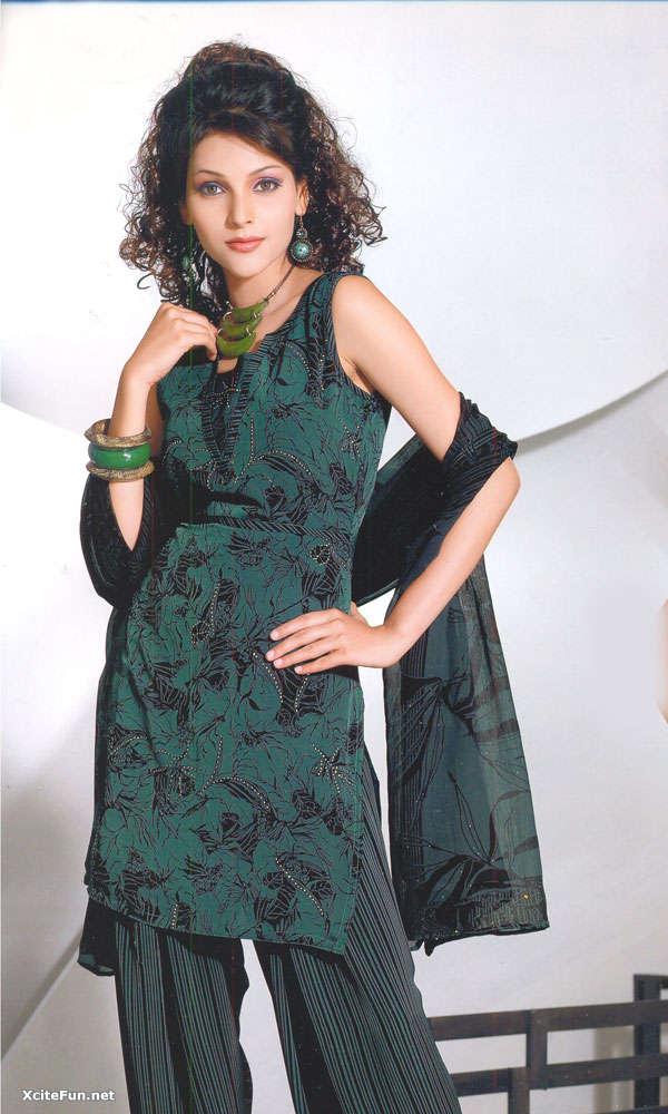 Beautifull New Fashion 25719,xcitefun-tsk-16