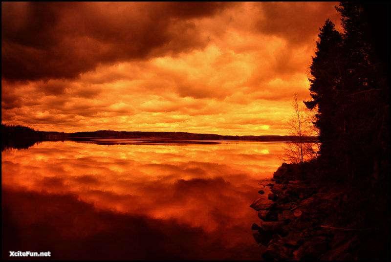 52162 post subject beautiful natural scenes beautiful natural scenes