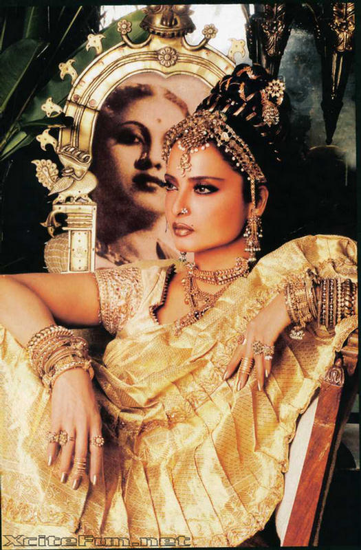 rakha film hot nude photos