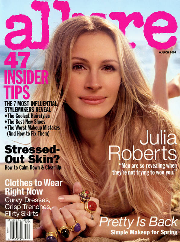 julia roberts family pictures. images CGL amp; Julia Roberts