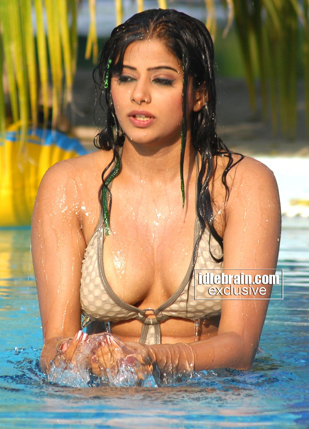 Indian nud teen nud girl image gallary nude thumbs