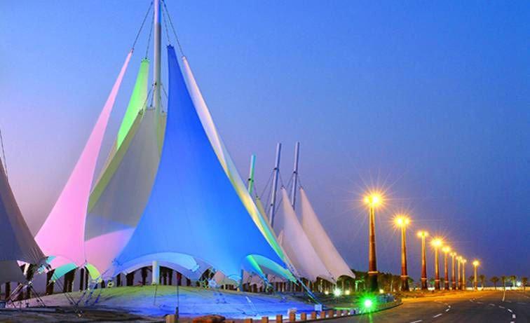 Al Khobar City