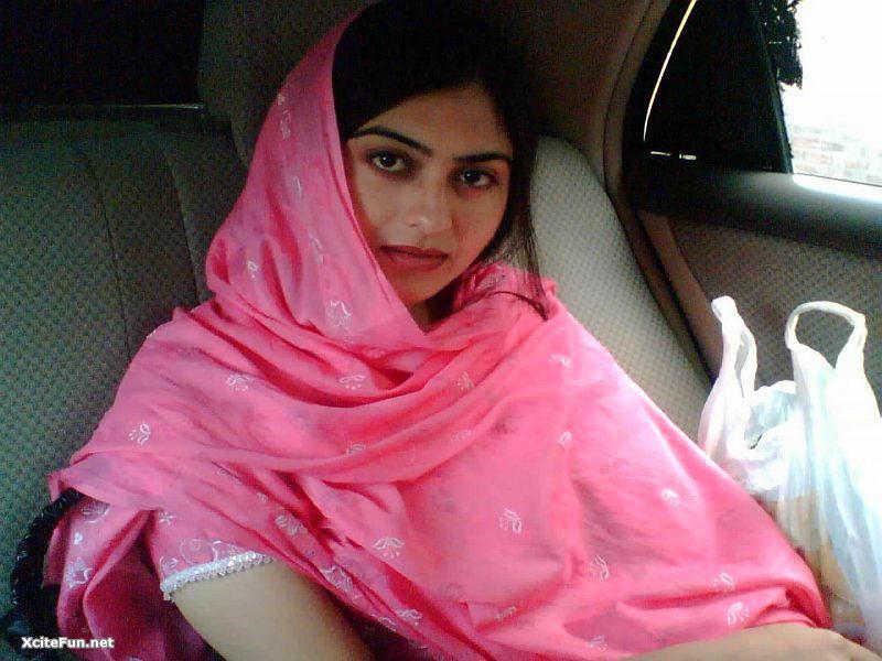 pakistani teens girls porn pics
