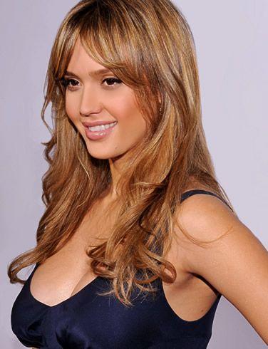 Top Hollywood Actress Xcitefun Net