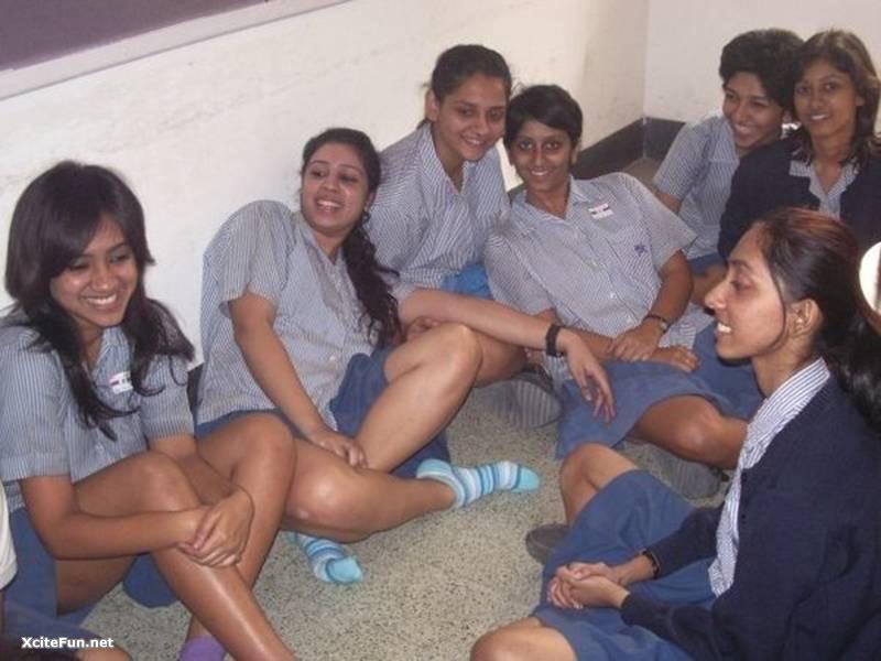 tamil teens doing sex