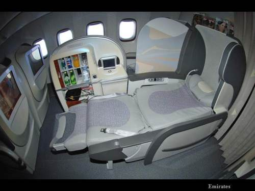 Most Luxury Airlines Luxury Airlines