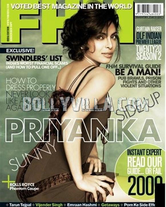 http://img.xcitefun.net/users/2009/03/34105,xcitefun-priyanka-fhm-magazine-1.jpg