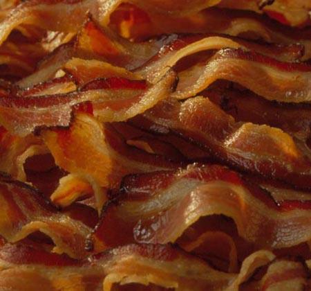 34787,xcitefun-bacon-05.jpg