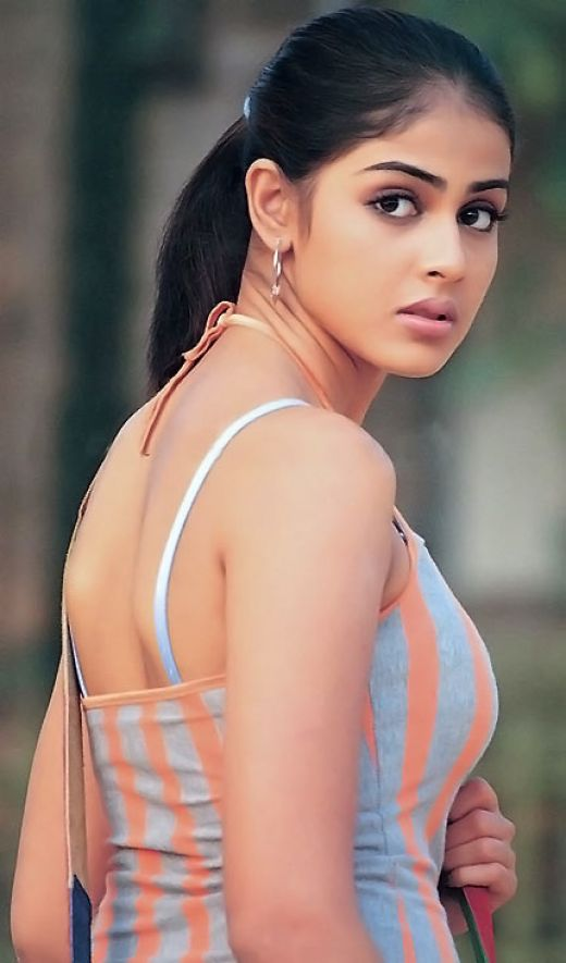 Top 10 highly paid Tamil Actresses with New pictures