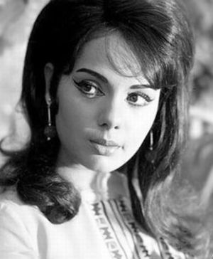hindi actress photo on old actress photos biography: Old Bollywood Actress Names