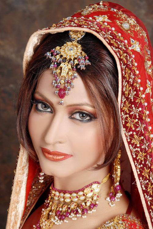 36717xcitefun index php jpg5 - Brides