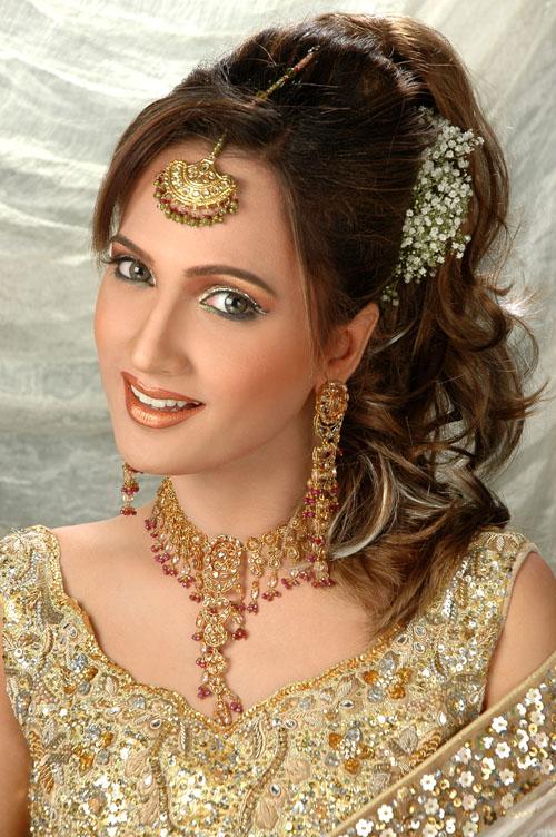 36719xcitefun index php jpg3 - Brides