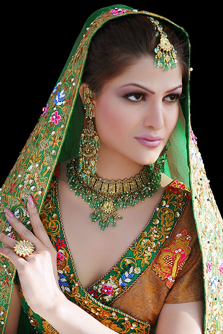 36724xcitefun 8 - Brides