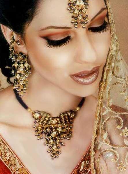 36741xcitefun 22 - Brides