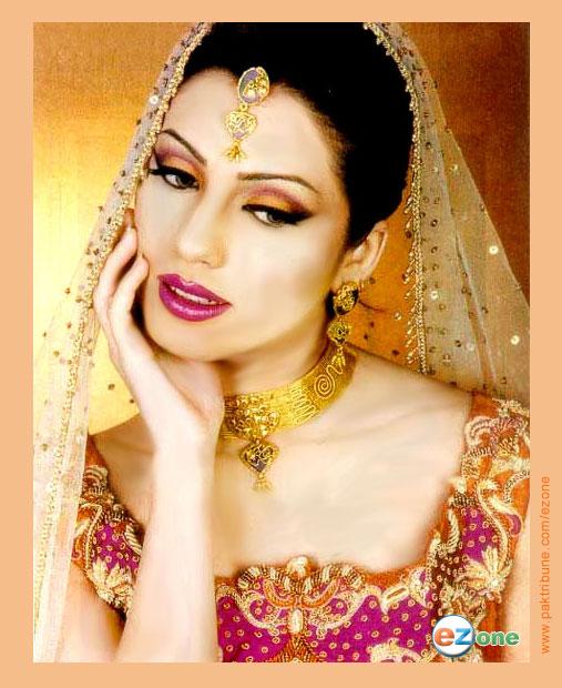 36742xcitefun 21 - Brides