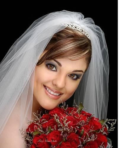 36746xcitefun 27 - Brides