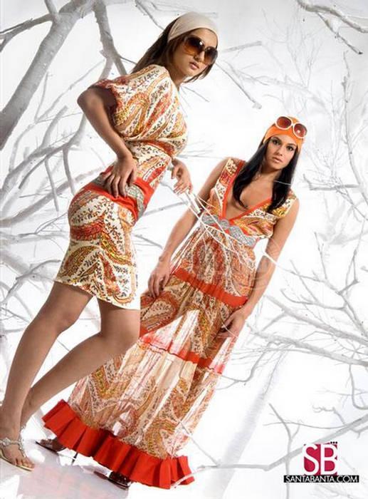 Kali Karinena Nude Photos 99