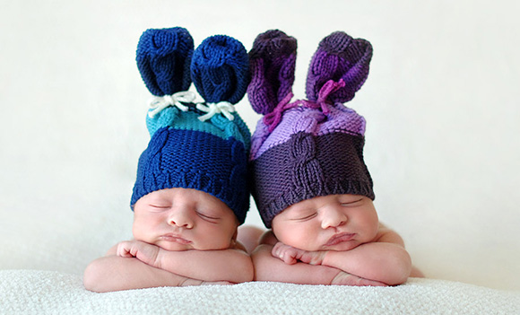 Shh Cute Babies Are Sleeping Here Funny Pictres