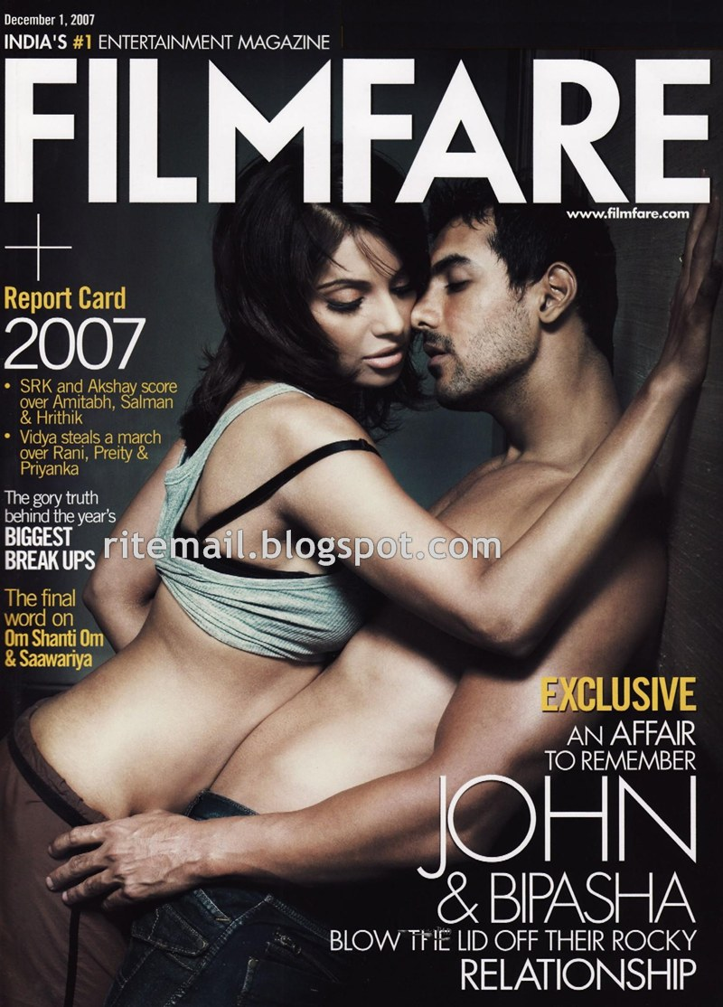 http://img.xcitefun.net/users/2009/03/38547,xcitefun-68911-bipasha-john-sizzling-scans-filmfare-cover-dec2007-412-122-800lo.jpg