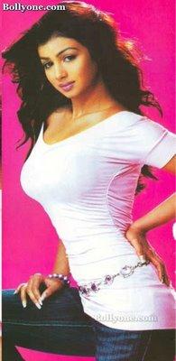 Ayesha Takia Hot Unseen Magazine Cover Xcitefun Net