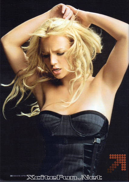 ... that she regretted not singing live during her concert. Britney ...