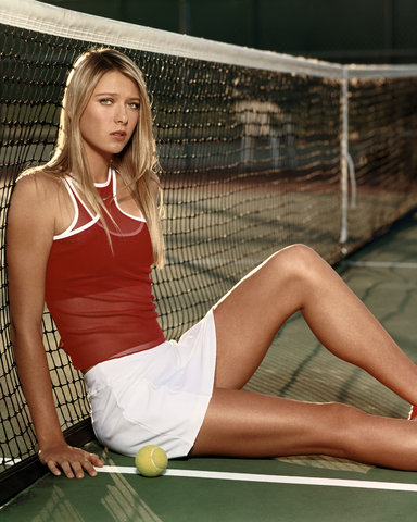 maria sharapova hot image. maria sharapova hot image.