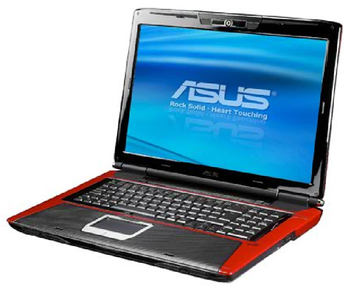 ASUS DOWNLOAD DRIVERS