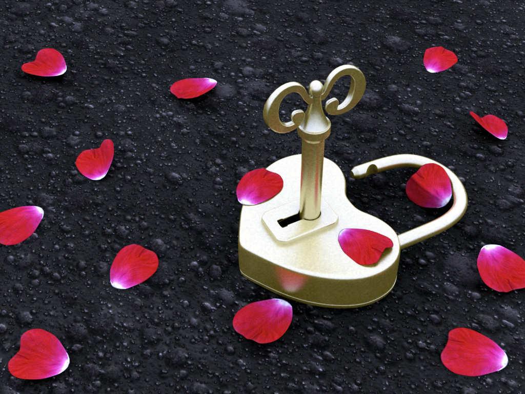 Beautiful love wallpapers - J love wallpaper download ...