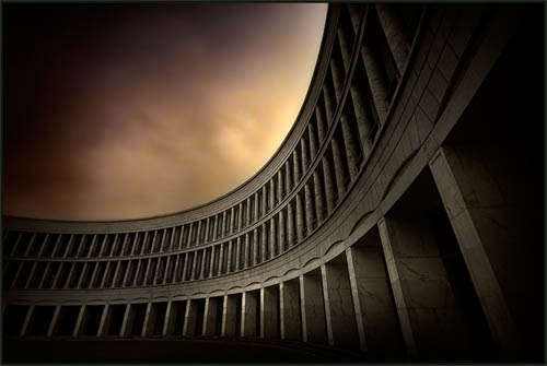 Architecture Photography Examples stunning examples of architecture photography part 1 - xcitefun
