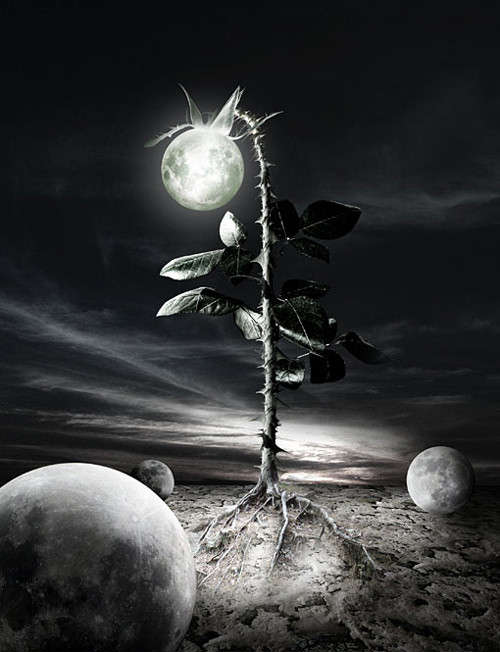 ... surreal and dark art pieces part 1 creative surreal and dark art
