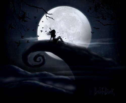 Creative Surreal And Dark Art Pieces