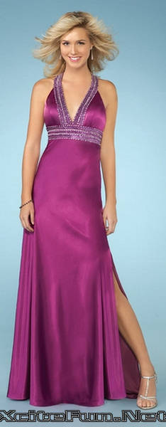 prom queen dresses high school fashion collection