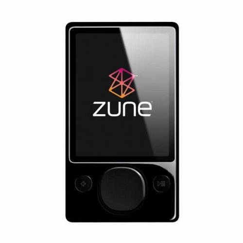 Zune - Wikipedia