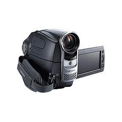 Samsung Camcorder Software - download.cnet.com