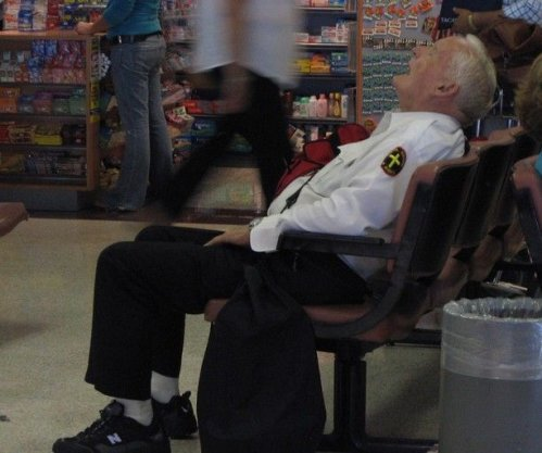 Sleeping Security Guards Xcitefun Net