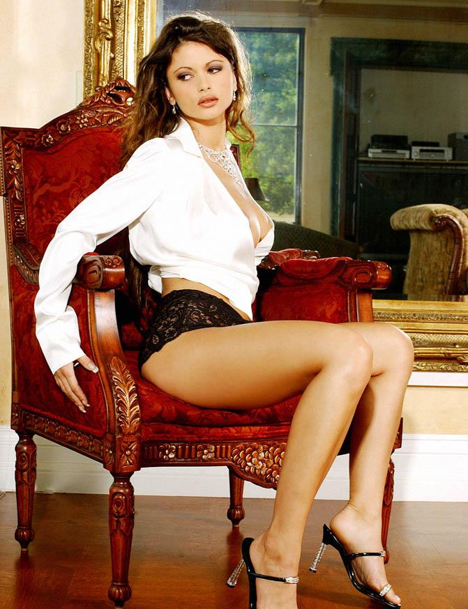 Bilder von Veronica Ferres Promis und Vips Stars und