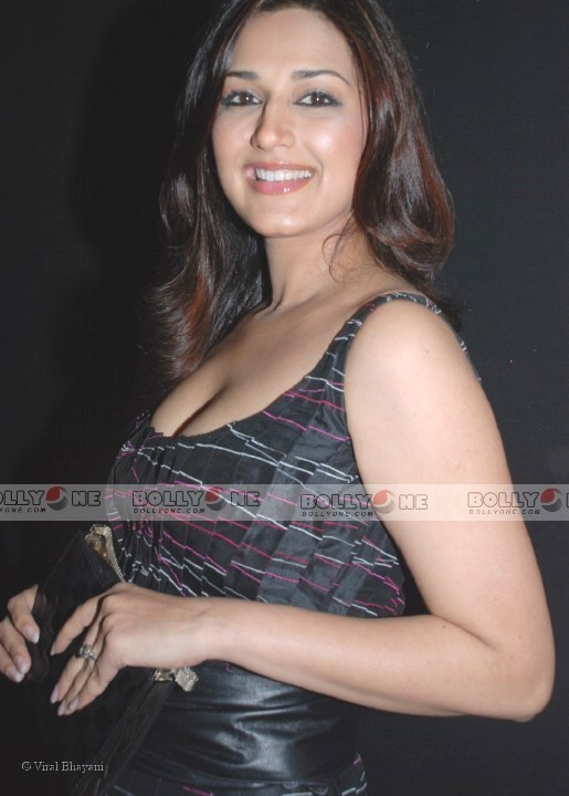 Remarkable, Sexy hot sonali bendre nude photos remarkable