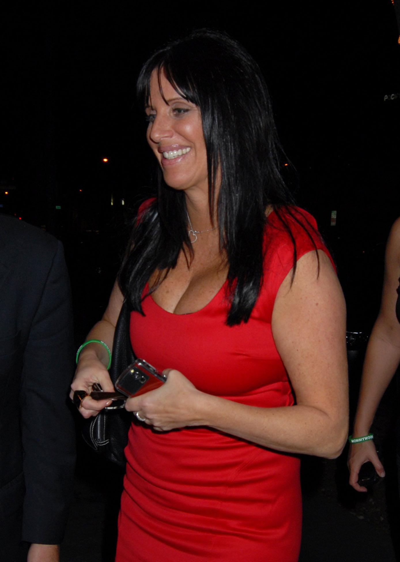 Amazoncom Millionaire Matchmaker Patti Stanger Various