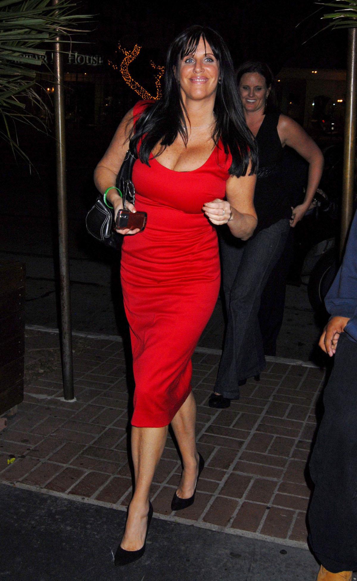 Patti Stanger Red Hot Xcitefun Net