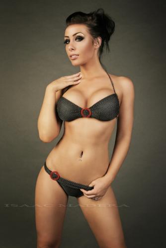 Sarah Mcdowd Beautiful Girl Xcitefun Net