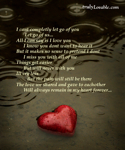 Broken heart sayings quotations search results from Google