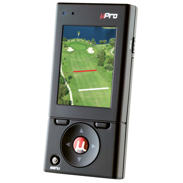 Callaway Upro Golf Gps Device With Features Xcitefun Net