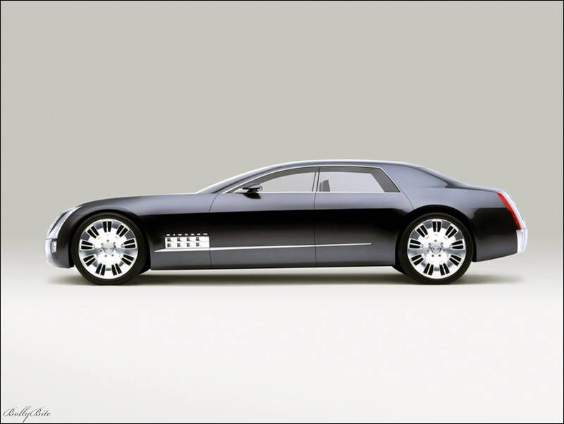 cadillac wallpapers. wallpapers 10 Cadillac V