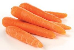 Image result for raw carrots