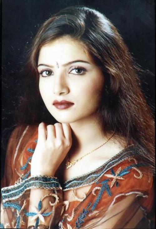 Bollywood music lyrics