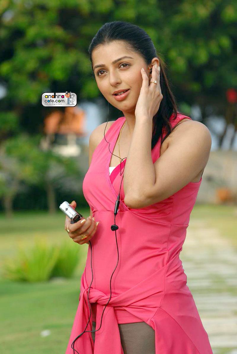 4009 post subject bhumika chawla new snaps bhumika chawla new snaps