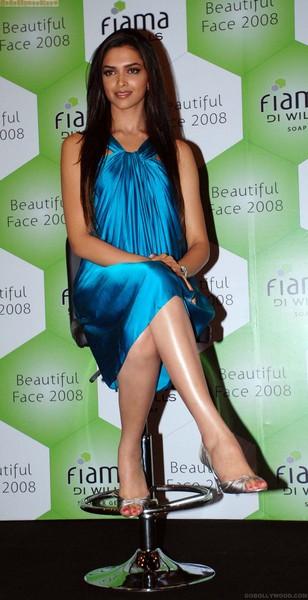 Deepika Podokone