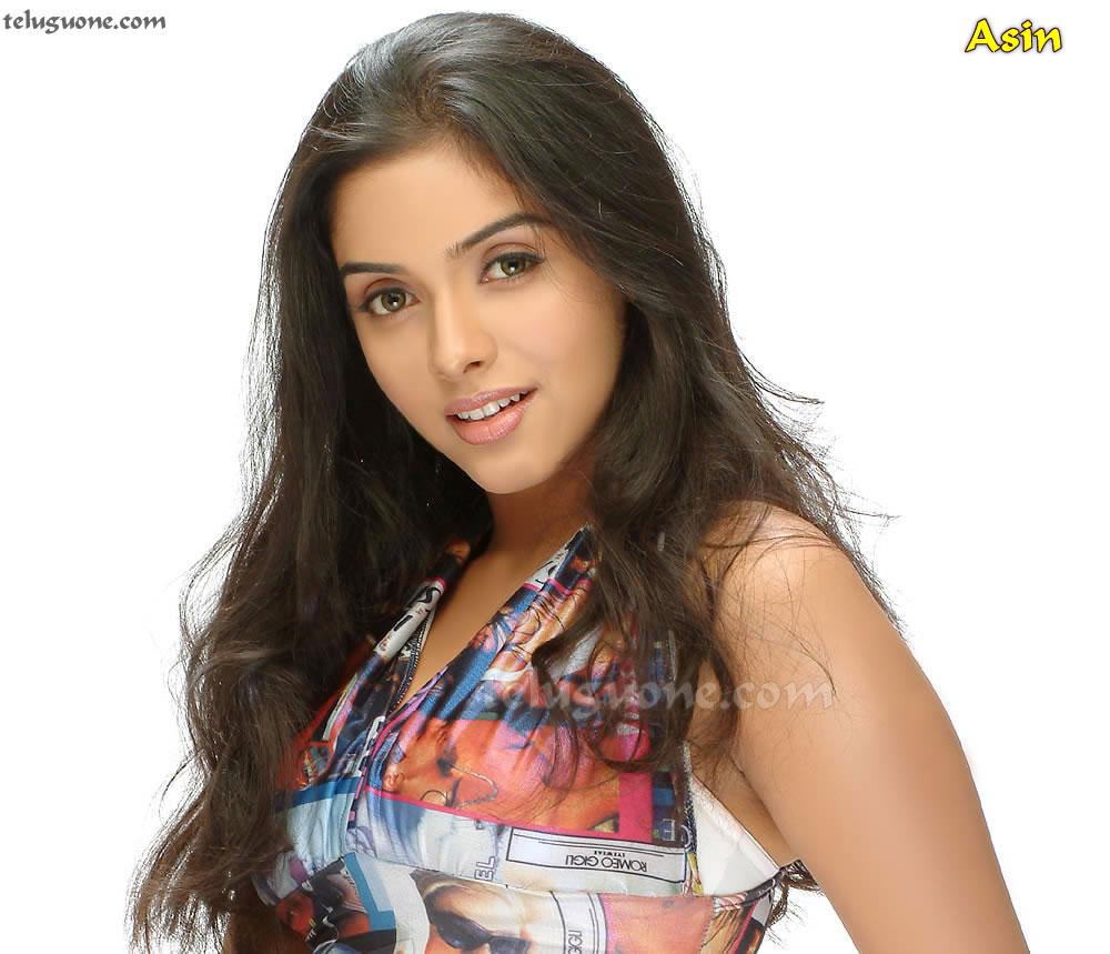 In Www.Asin Ghajini.com Porn